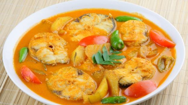 hilsa-fish-curry