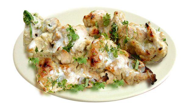malai-chicken