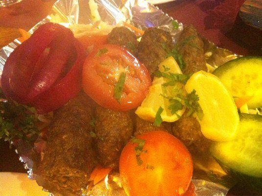 fb84d820a22519fd68c2b4f9c9975388–restaurant-dishes-indian-kitchen