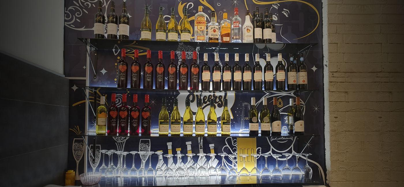 wine-banner