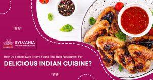delicious-Indian-cuisine
