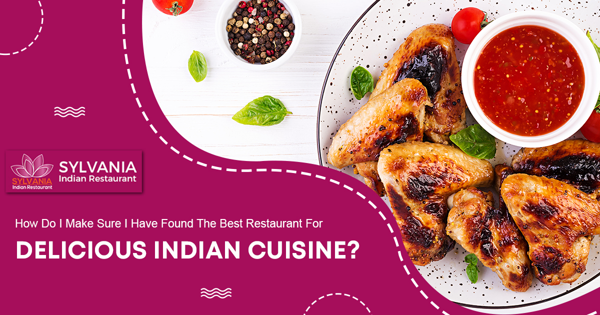 delicious-Indian-cuisine