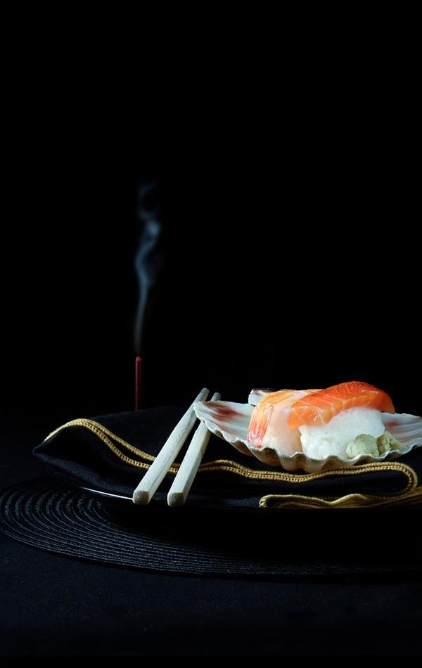 photo-sushi-6