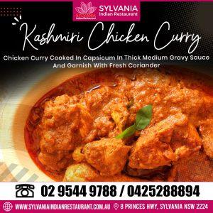 Sylavania-Kashmiri-Chicken-Curry
