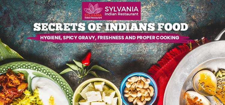 Secrets-of-Indians-Food---Hygiene,-Spicy-Gravy,-Freshness-and-Proper-Cooking-syl-jpg