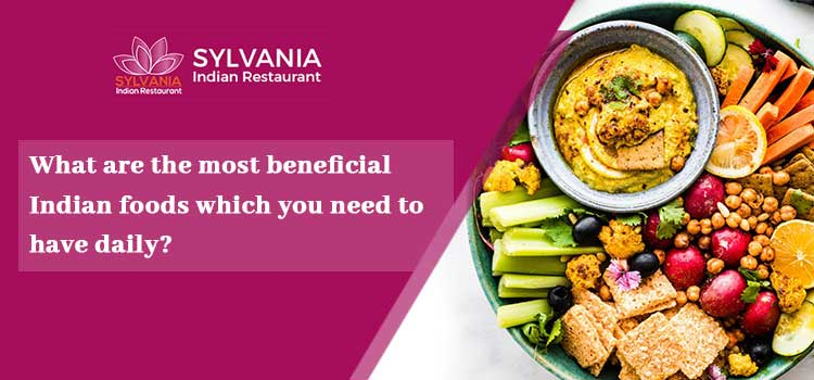 What-are-the-most-beneficial-Indian-foods-which-you-need-to-have-daily-syl-jpg