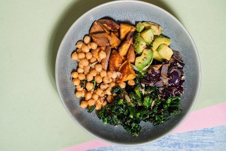 Recipe-Sesame-Buddha-Bowls